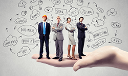 Conseils & Aides à l'emploi