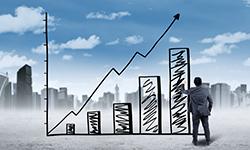 Statistik & Arbeitsmarktinfo