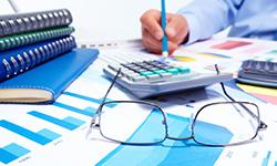 Finanzielle Unterstützung von Berufsausbildungen