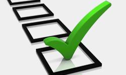Zulassungsbedingungen und Antragstellung