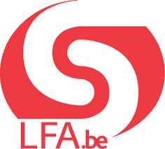 LfA/Onem